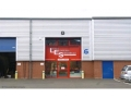 Lenton Electrical Supplies Ltd