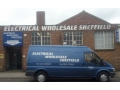 Electrical Wholesale Sheffield Ltd