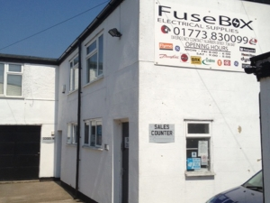 about us electrical supplies fusebox electrical supplies uk fuse box electrical supplies