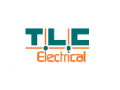 T L C Electrical Distributors Ltd