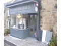 Higham Stone & Tile Co