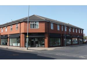 Richard Sutton Design Ltd