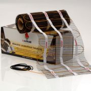 cable-mat-200w