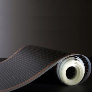 carbon-film