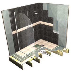 wetroom-system2