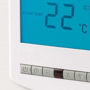 fh-01thermostat-close-up