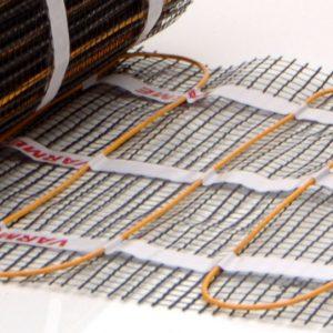 mesh-close-up-2