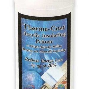 therma-coat-close-up