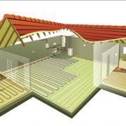 Wet-under-floor-heating-pipe-layout copy