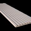 AquaLay Multiflow Panel 18mm 100mm cts