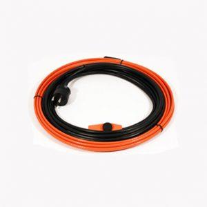 underfloor heating -cable2